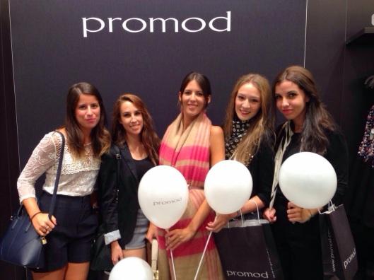promod5
