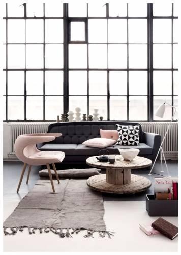 interiores-rosa-gris-1