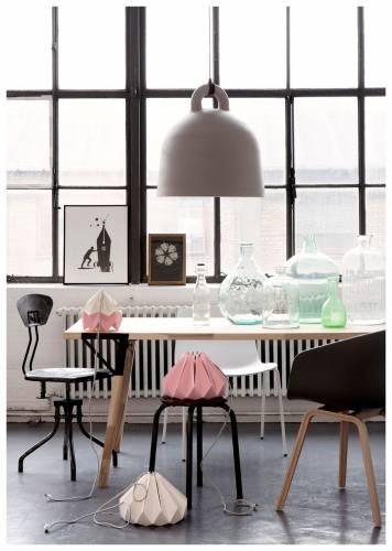 interiores-rosa-gris-2
