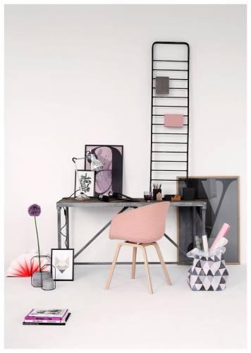 interiores-rosa-gris-3