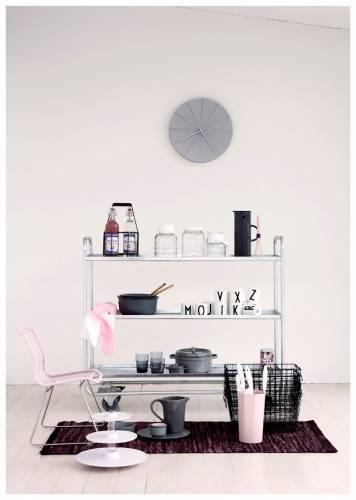 interiores-rosa-gris-4