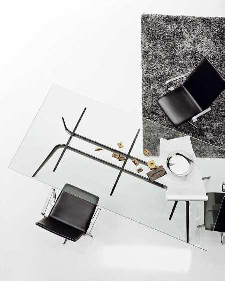 escritorio_12