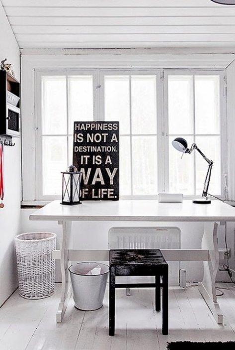 escritorio_6