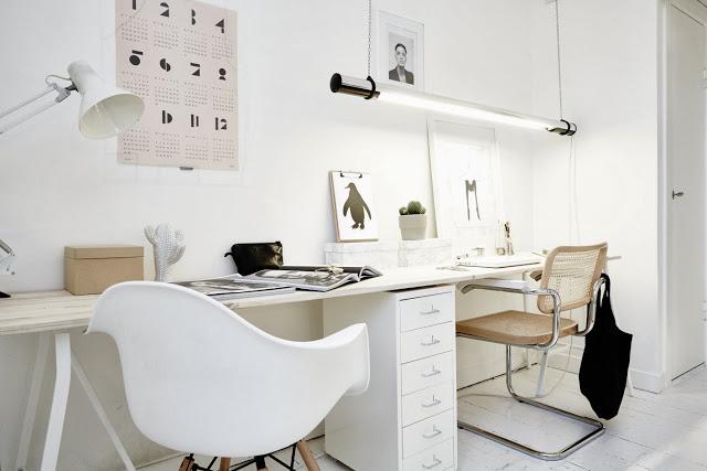 escritorio_7