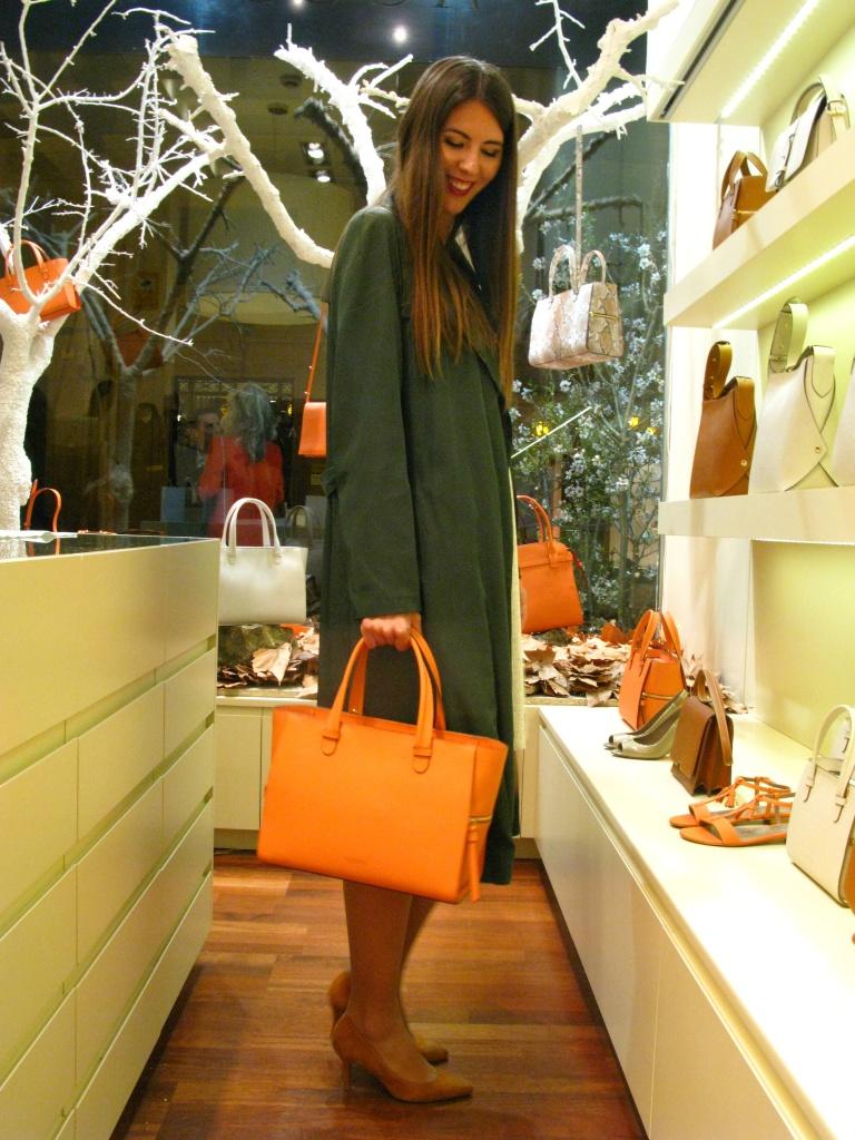 luxuryshopping_acosta