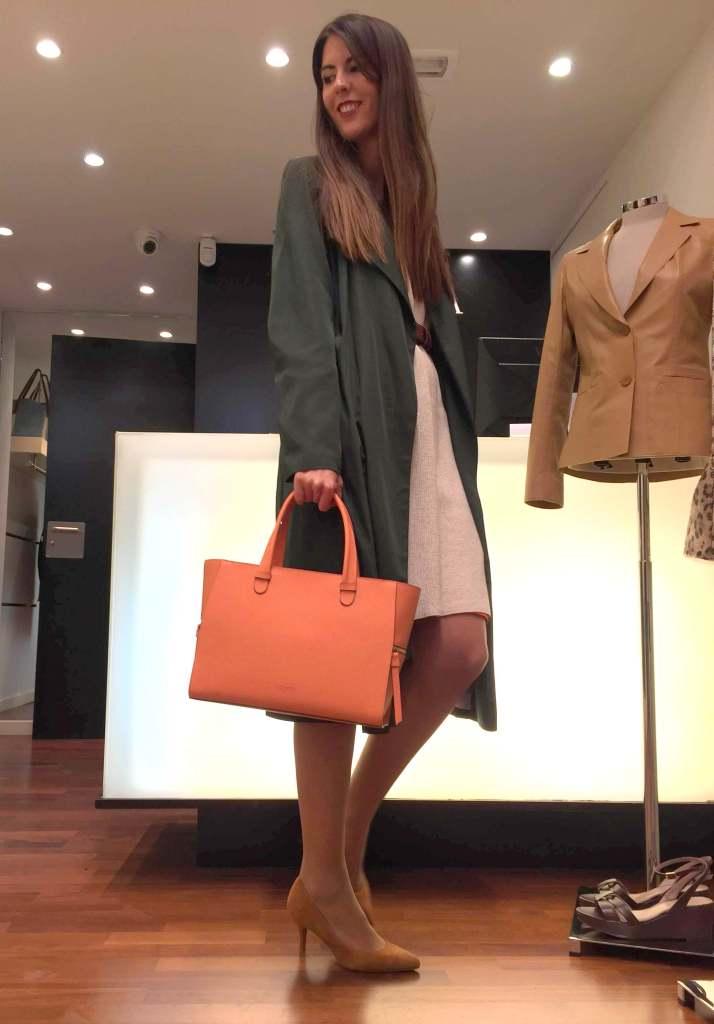 luxuryshopping_acosta3