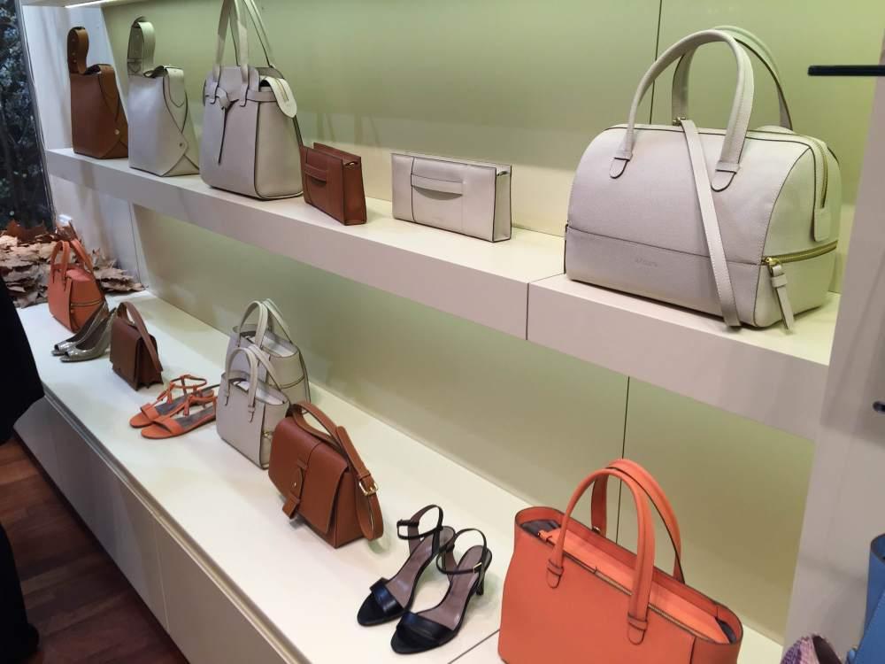 luxuryshopping_acosta4