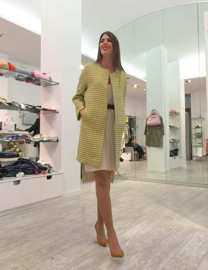 luxuryshopping_ilbaco2