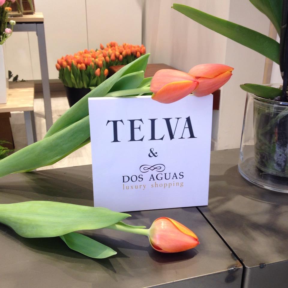 luxuryshopping_telva