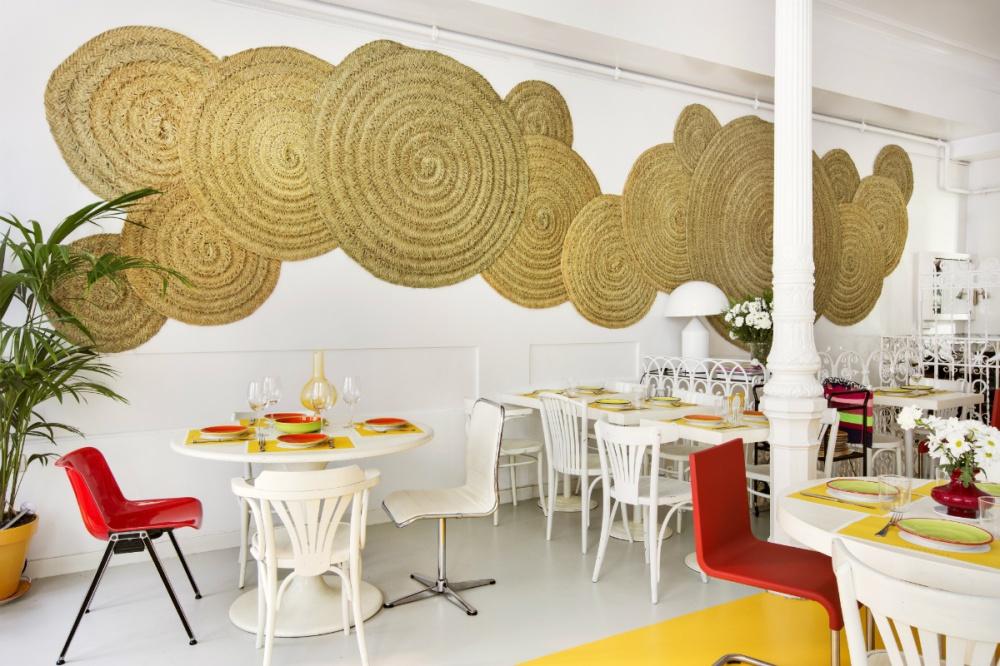 restaurante_la_veronica_madrid