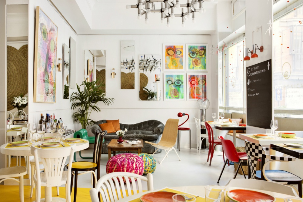 restaurante_la_veronica_madrid1