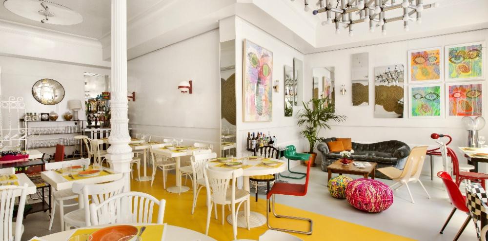 restaurante_la_veronica_madrid11