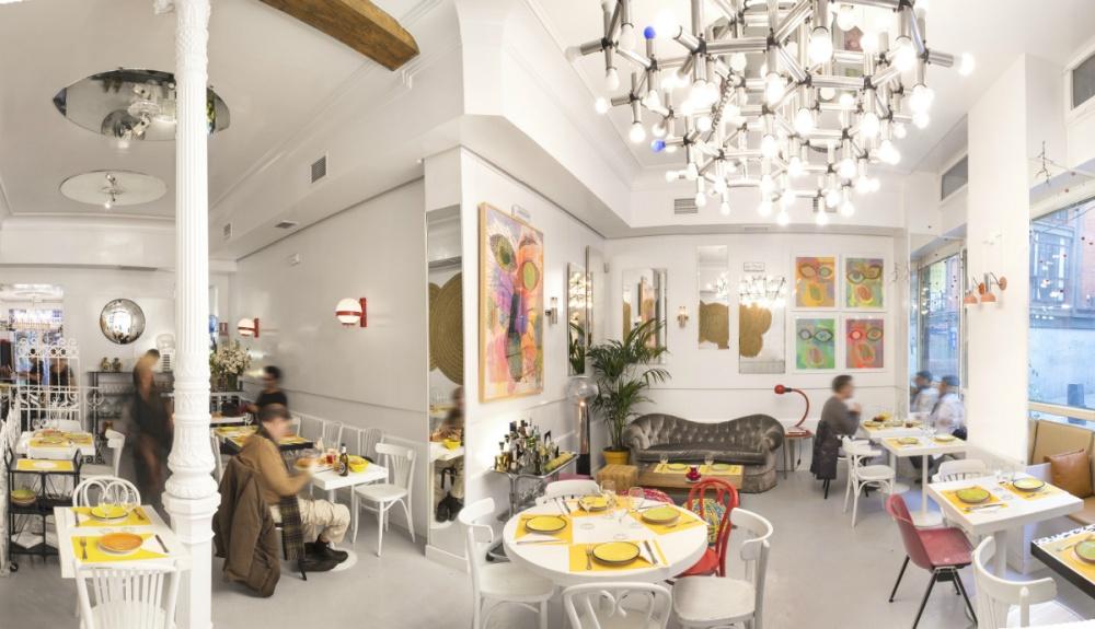 restaurante_la_veronica_madrid2