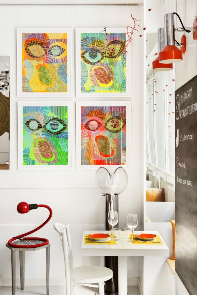 restaurante_la_veronica_madrid3