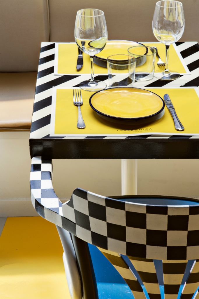 restaurante_la_veronica_madrid7
