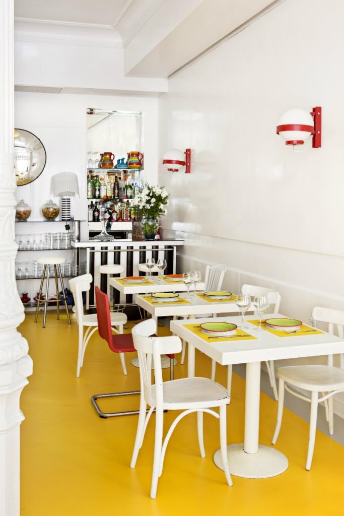 restaurante_la_veronica_madrid8jpg