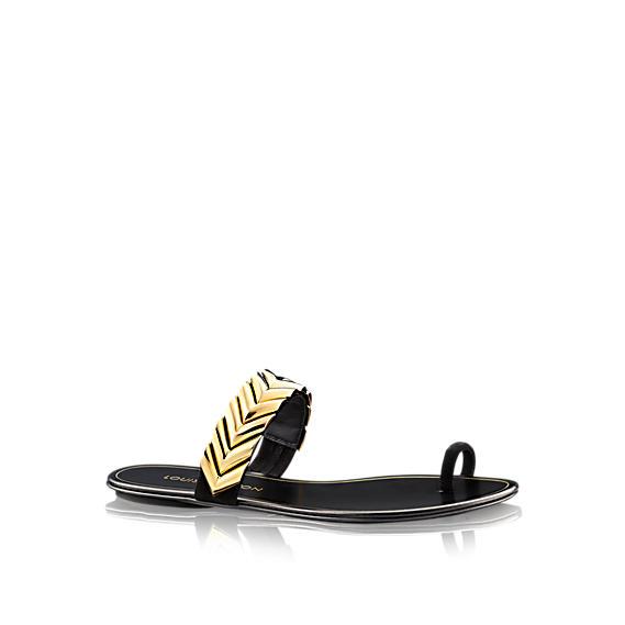 Louis Vuitton - 650€