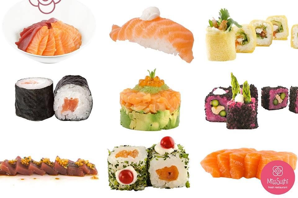 miss sushi_2