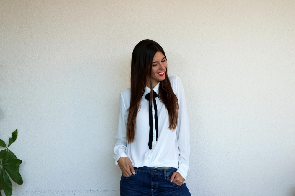 victorian_blouse