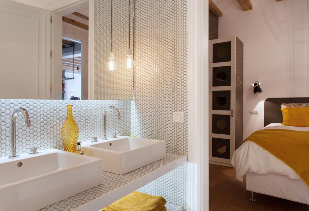 apartamento_nobohome_10