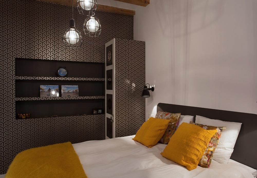 apartamento_nobohome_9