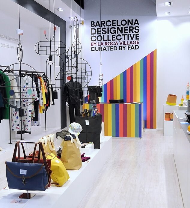 bcndesignerscollective_2