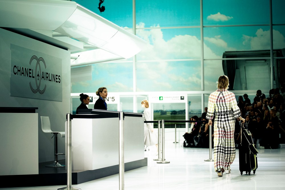 chanelairlines_10