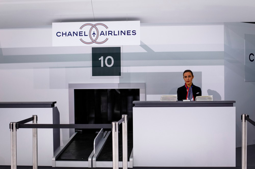 chanelairlines_3