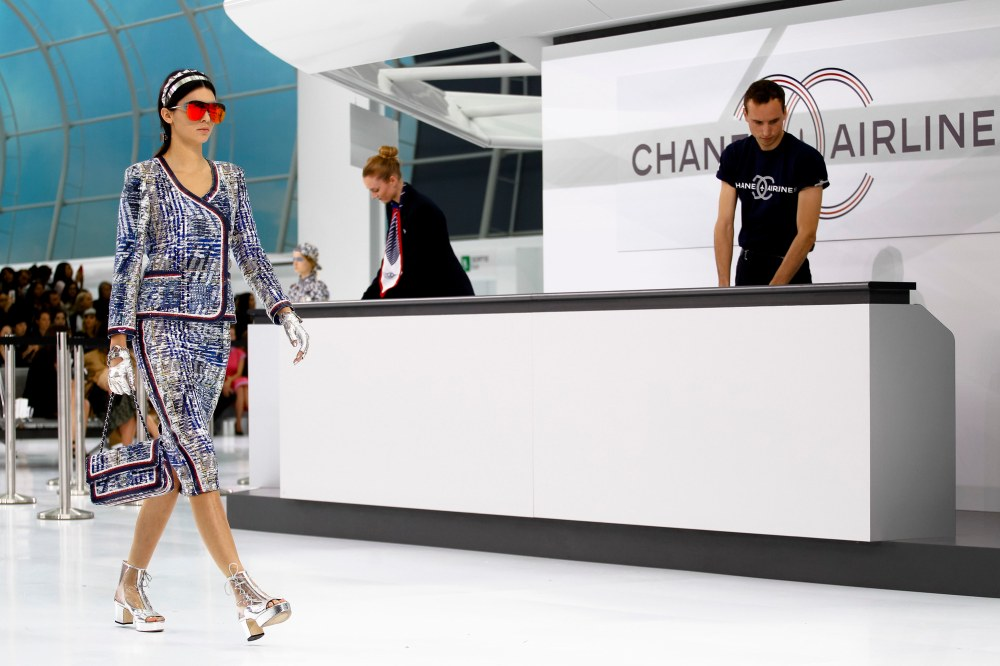 chanelairlines_7