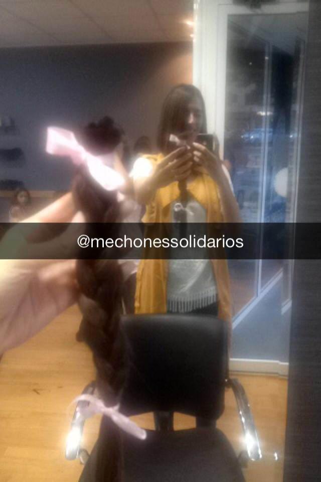 mechonessolidarios_4