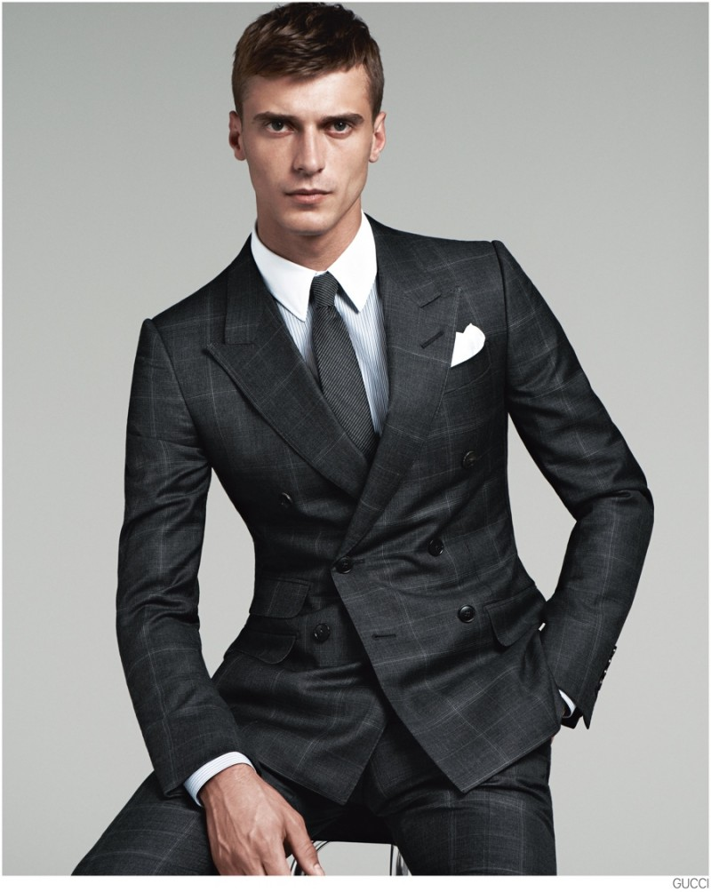 Gucci-Mens-Tailoring-Suit-Collection-Clement-Chabernaud-006-800x1004