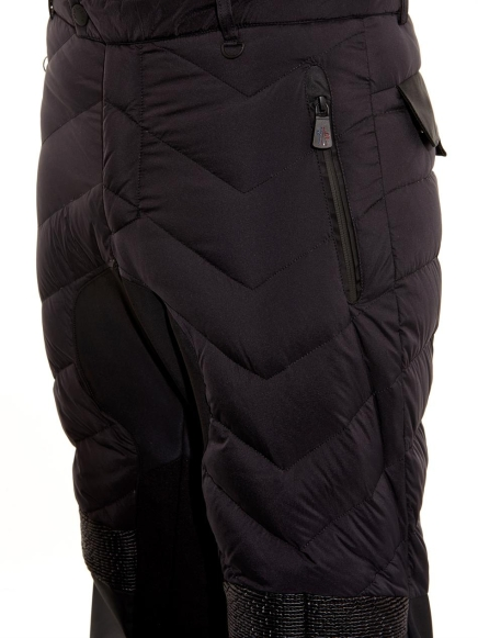 moncler-grenoble-black-quilted-ski-trousers-product-1-25069167-4-101694101-normal