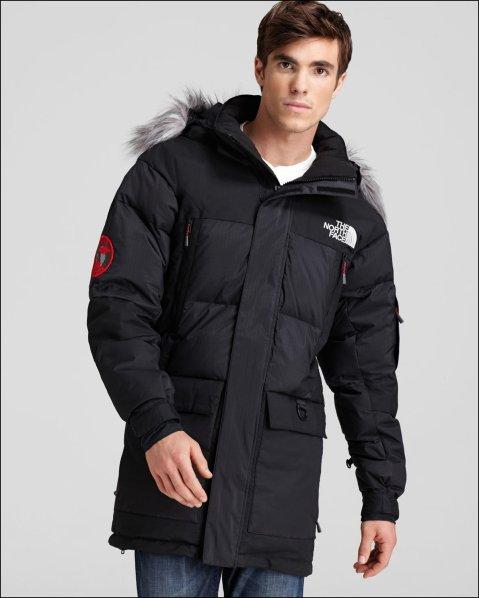 The-North-Face-Parka-Jacket-Black