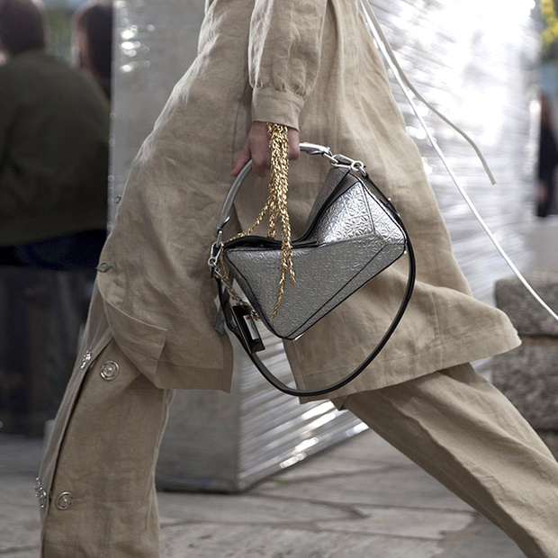itbag_puzzle_small_loewe