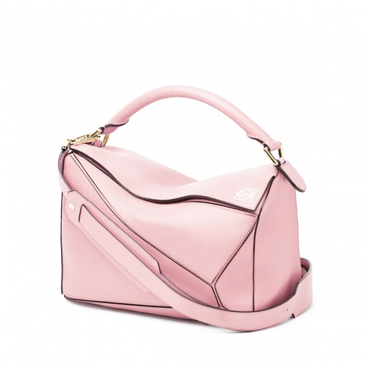 itbag_puzzle_small_loewe_pink