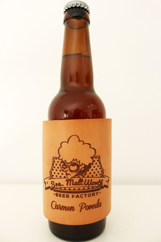 sramaltworth_beer.jpg
