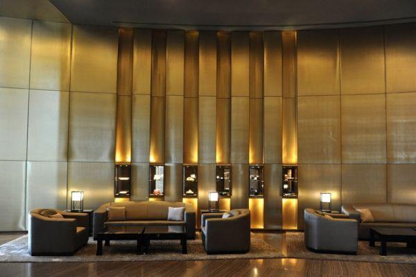 armani hotel milano-3