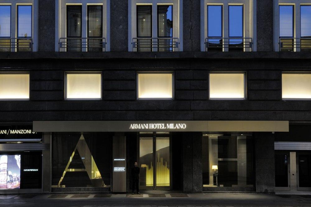 armani-hotel-milano-4.jpg