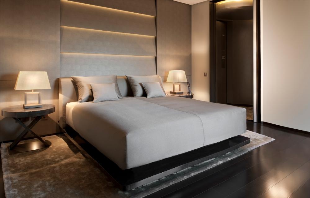 armani-hotel-milano-7.jpg