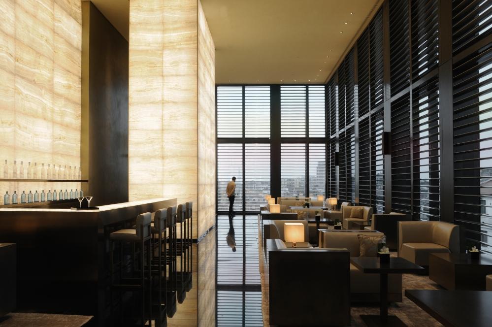 Armani-Hotel-Milano-bar.jpg