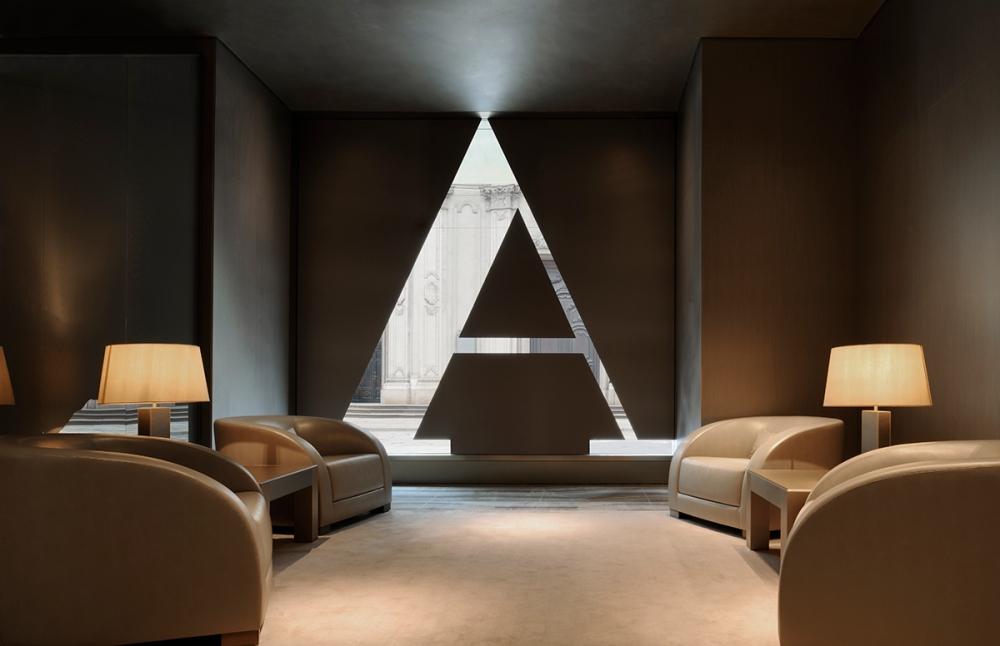 Armani-hotel-milano.jpg