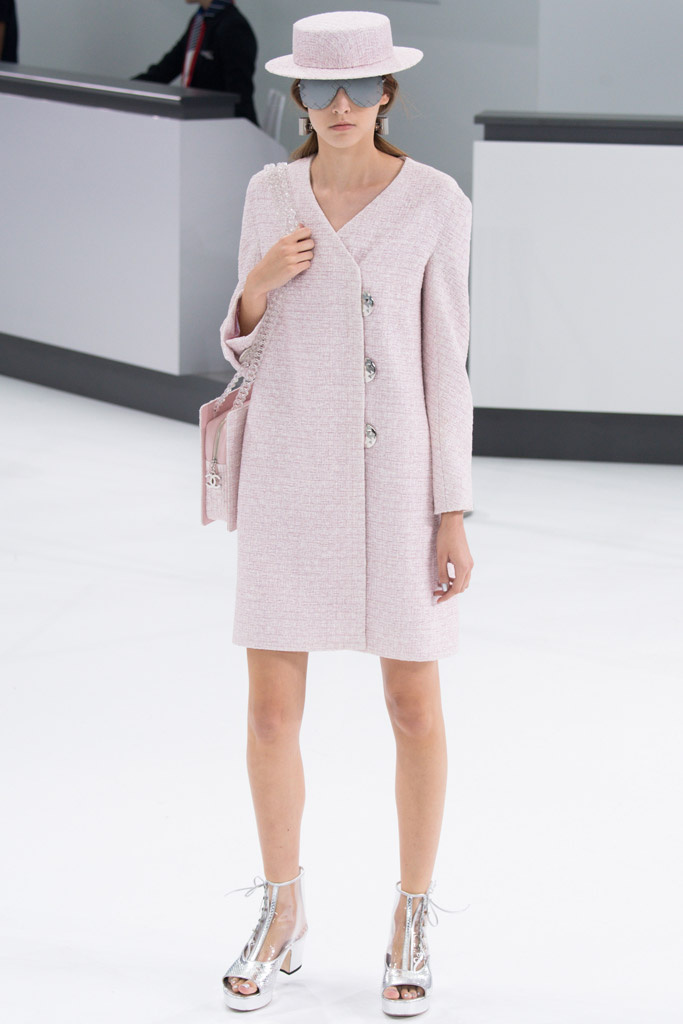 chanel_rosa cuarzo_tendencias 2016