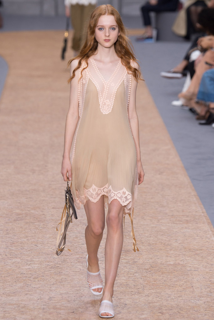 chloe_tendencias primavera 2016_slip dress