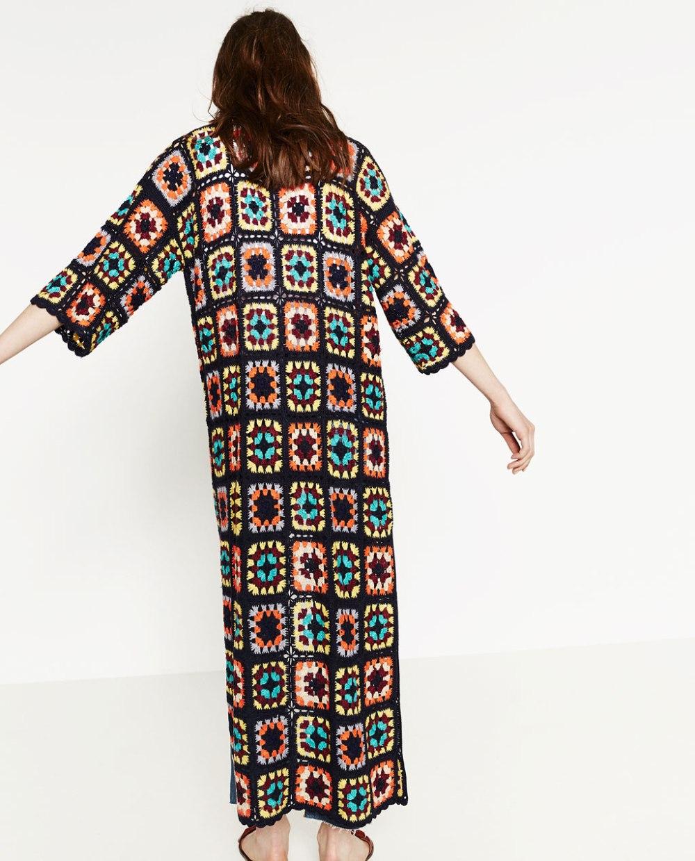 crochet-abrigo.jpg