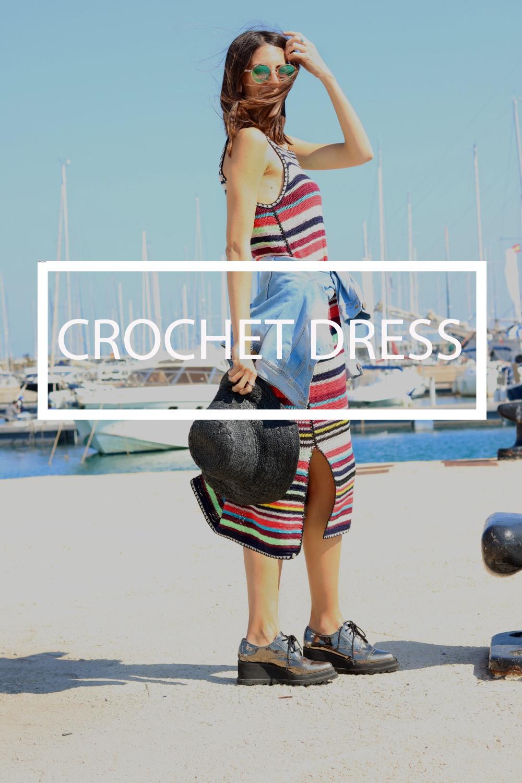 crochet dress.jpg