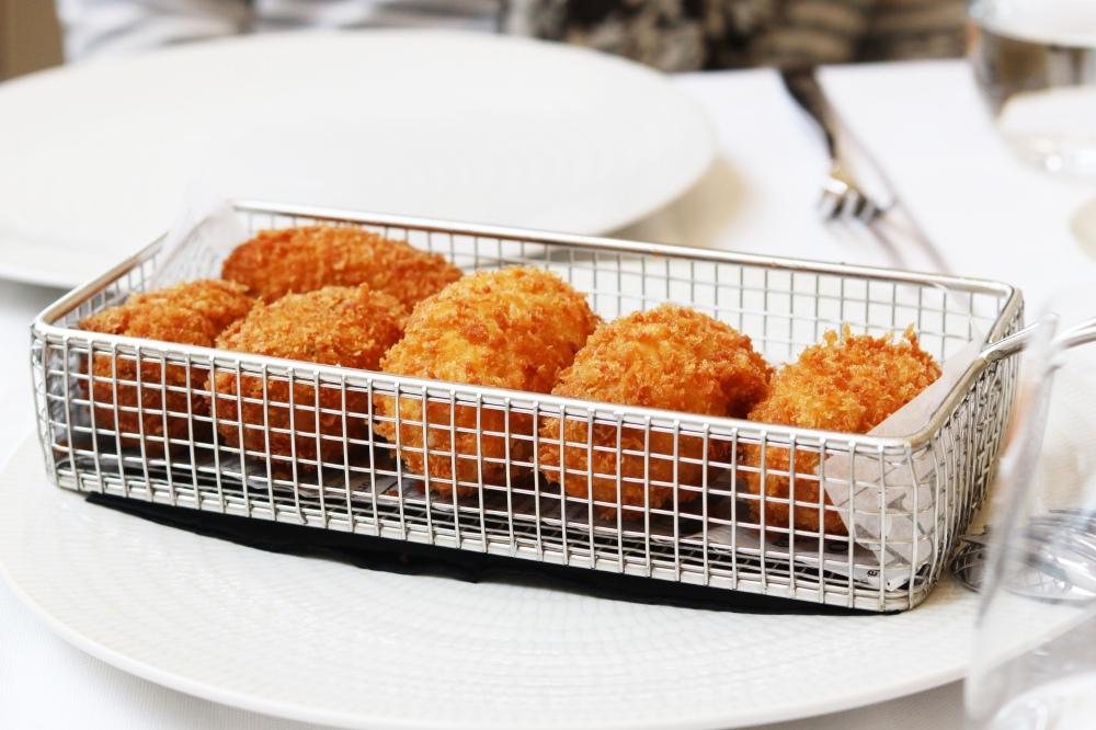 restaurante-punto-de-sal-benidorm-carta-croquetas