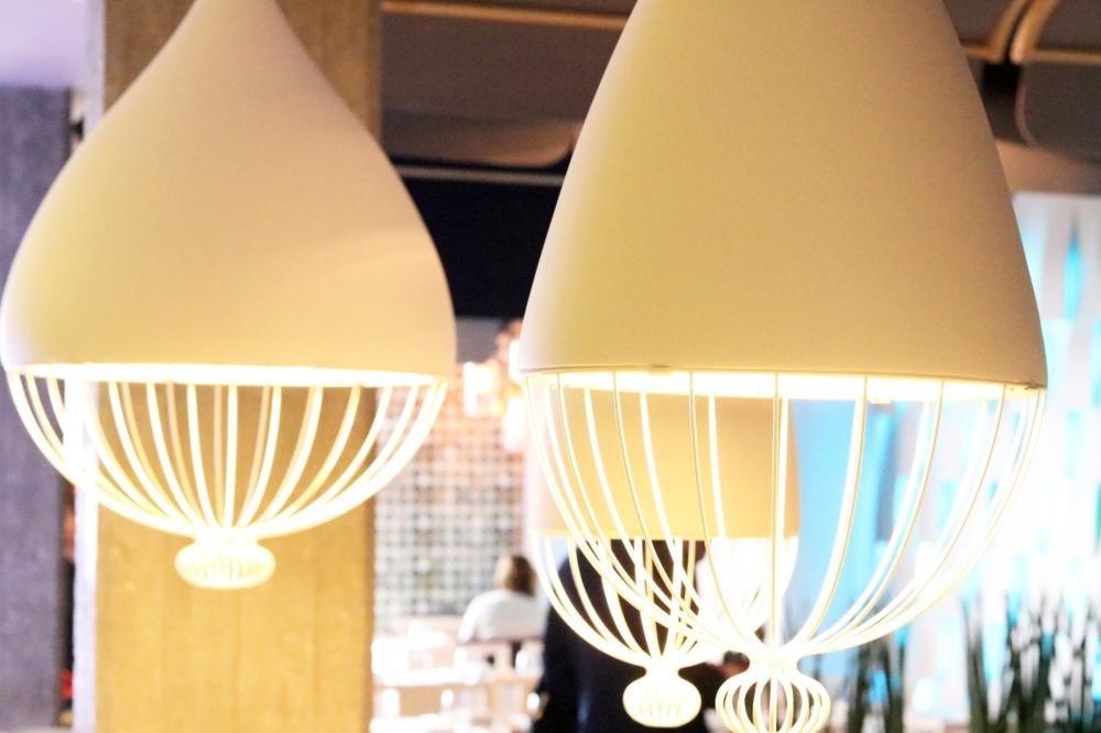 restaurante-punto-de-sal-decoracion.jpg