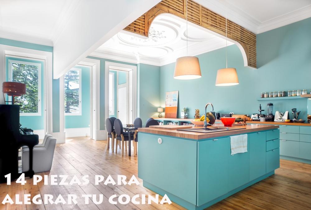 cocina bluel.jpg