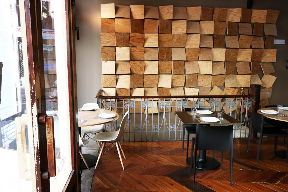 restaurante-vinotinto-valencia-deco-3.jpg