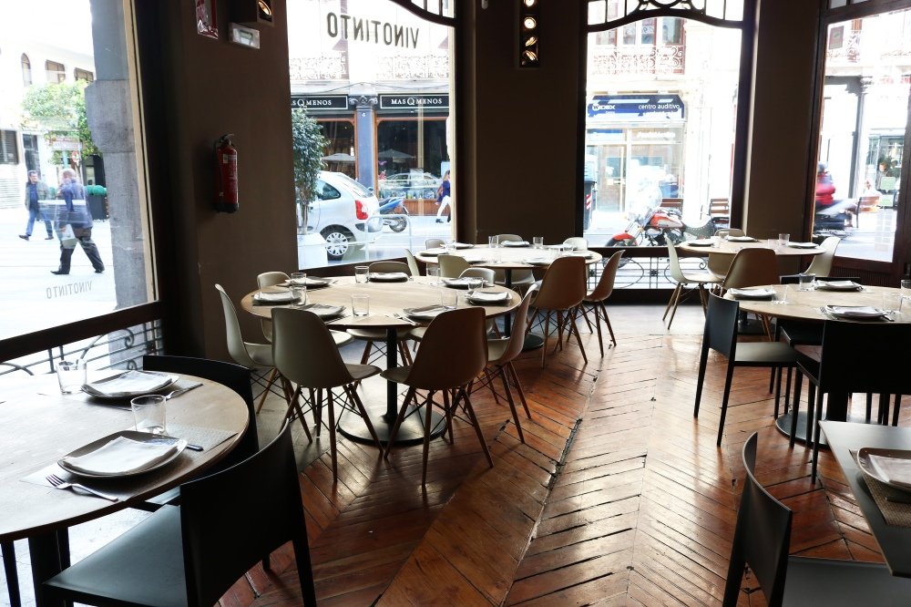 restaurante-vinotinto-valencia-deco-.jpg